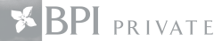 BPI Private logo