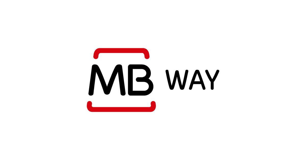 Transferências MB WAY gratuitas na BPI App | Banco BPI