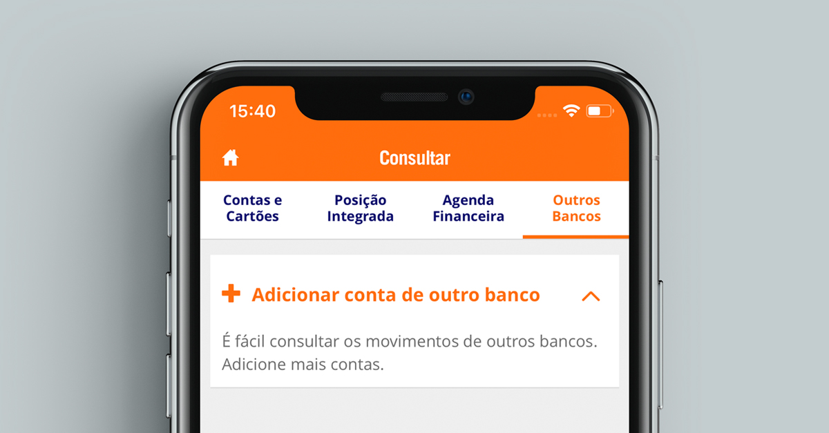 Clientes BPI já podem consultar as suas contas de outros bancos através da BPI App e do BPI Net | Banco BPI