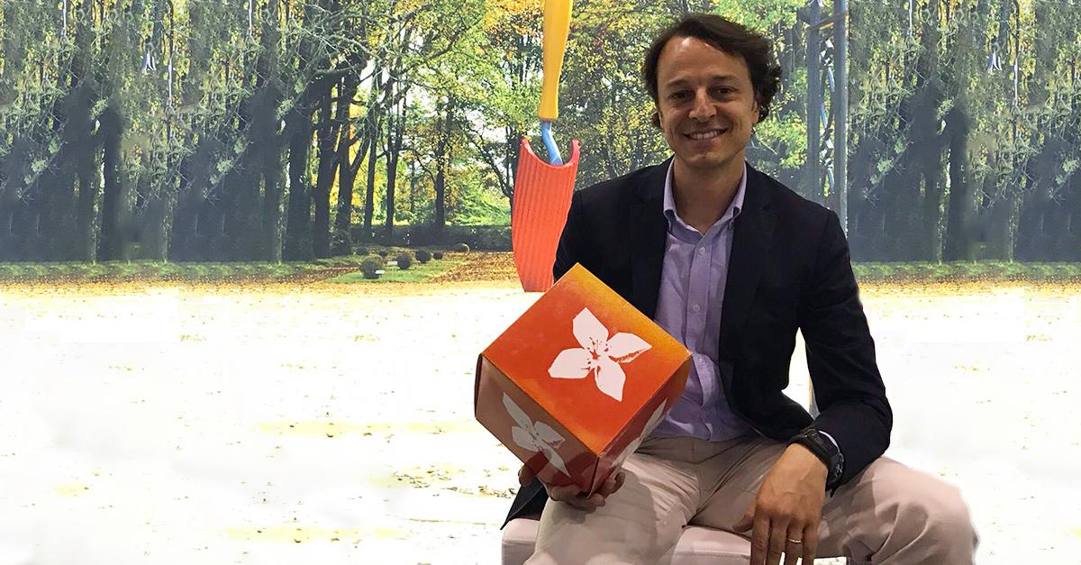 Serralves - Entrevista   Banco BPI
