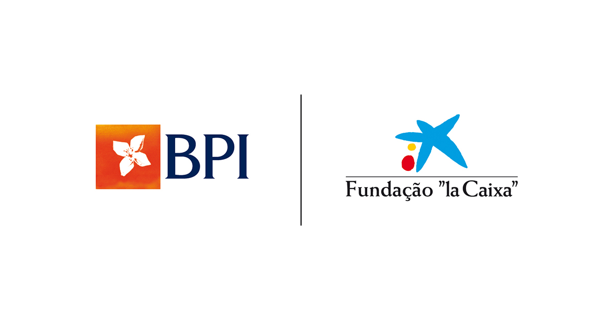 Concurso Health Research | Banco BPI