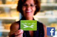 Associação Cozinha Solidária e Refeições com Alma