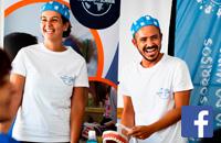 Mundo A Sorrir – Associação de Médicos Dentistas Solidários Portugueses