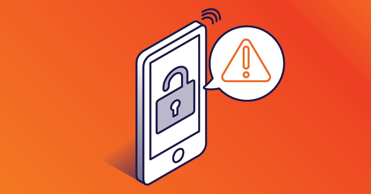 Banco BPI | Recomendações de Segurança | Chamadas telefónicas fraudulentas