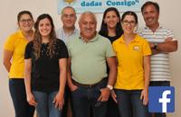 Associação Humanitária Os Amigos de Colmeias