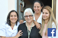 Santa Casa da Misericórdia de Vila Velha de Ródão