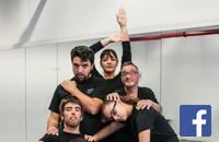 Associação de Dança de Leiria - ADDDL