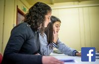 CERCIMONT - Cooperativa de Educação e Reabilitação de Cidadãos Inadaptados de Montalegre