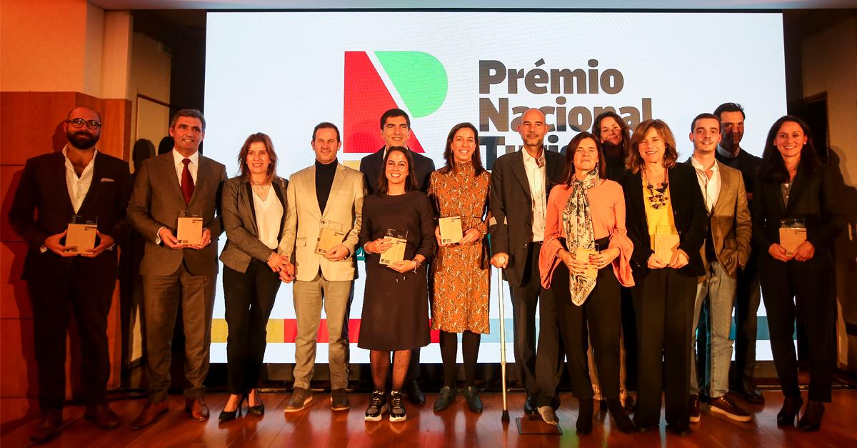 Prémio Nacional de Turismo distingue nove casos de sucesso nacional | Banco BPI
