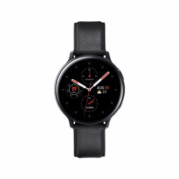 Samsung Watch Active 2 Preto