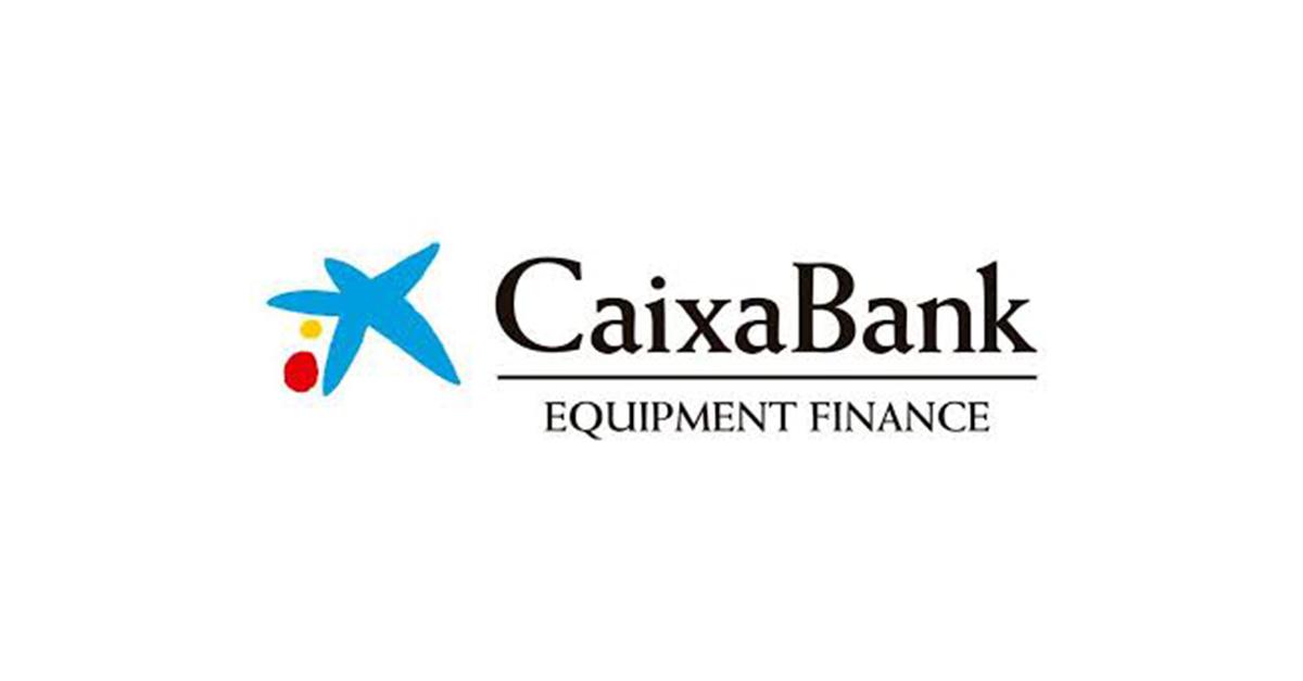 CaixaBank Equipment Finance inicia operação em Portugal | Banco BPI