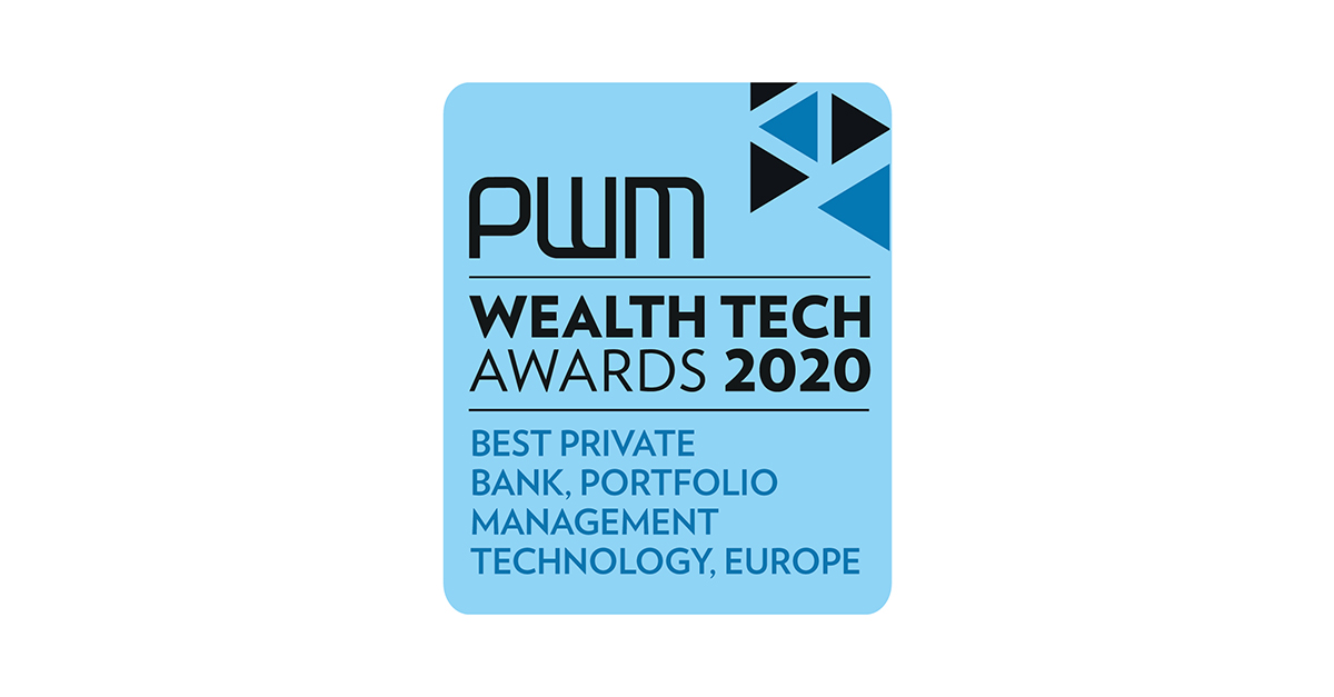 BPI eleito Best Private Bank for Portfolio Management Technology in Europe | Banco BPI