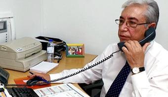 PessoasBPI   Alexandrino Ferreira