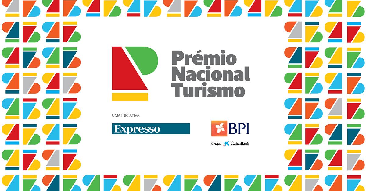 Vencedores Prémio Nacional de Turismo 2020 | Banco BPI