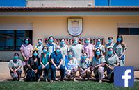 Associação do Centro Social de Escapães