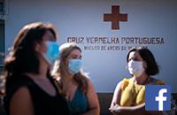 Cruz Vermelha Portuguesa - Delegação de Arcos de Valdevez
