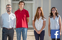 A.F.S.O. - Associação Família Solidária De Oeiras
