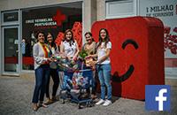 Cruz Vermelha Portuguesa – Delegação da Trofa