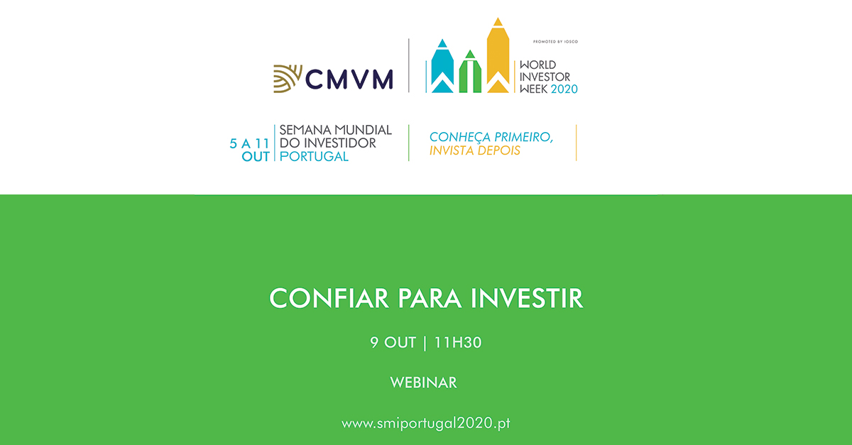 Open Day na Banca