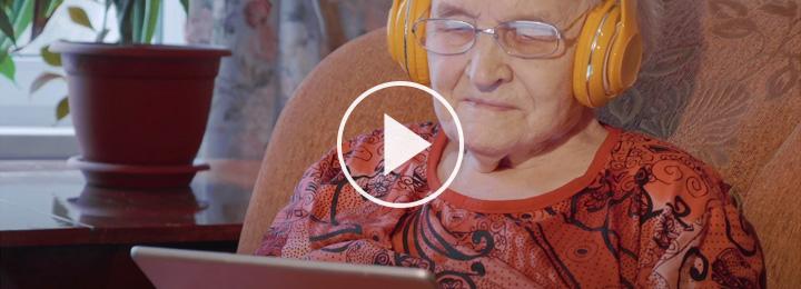 Prémio BPI la Caixa Seniores 2020