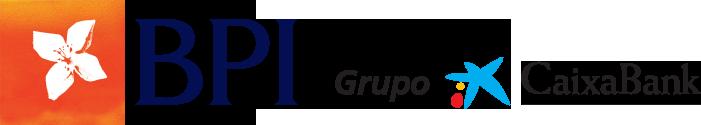 BPI - Grupo Caixa bank