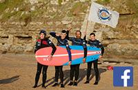 ERICEIRA Surf Clube