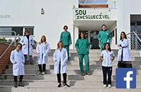Alzheimer Portugal - Delegação Centro