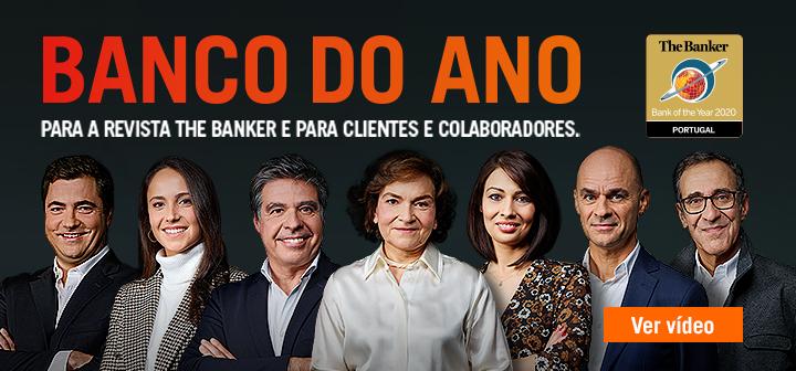 Banco do Ano 202 em Portugal