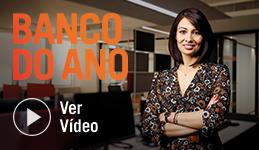 Banco do Ano 2020 em Portugal | Carmen Silva