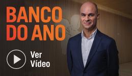 Banco do Ano 2020 em Portugal | Rui Quintiliano