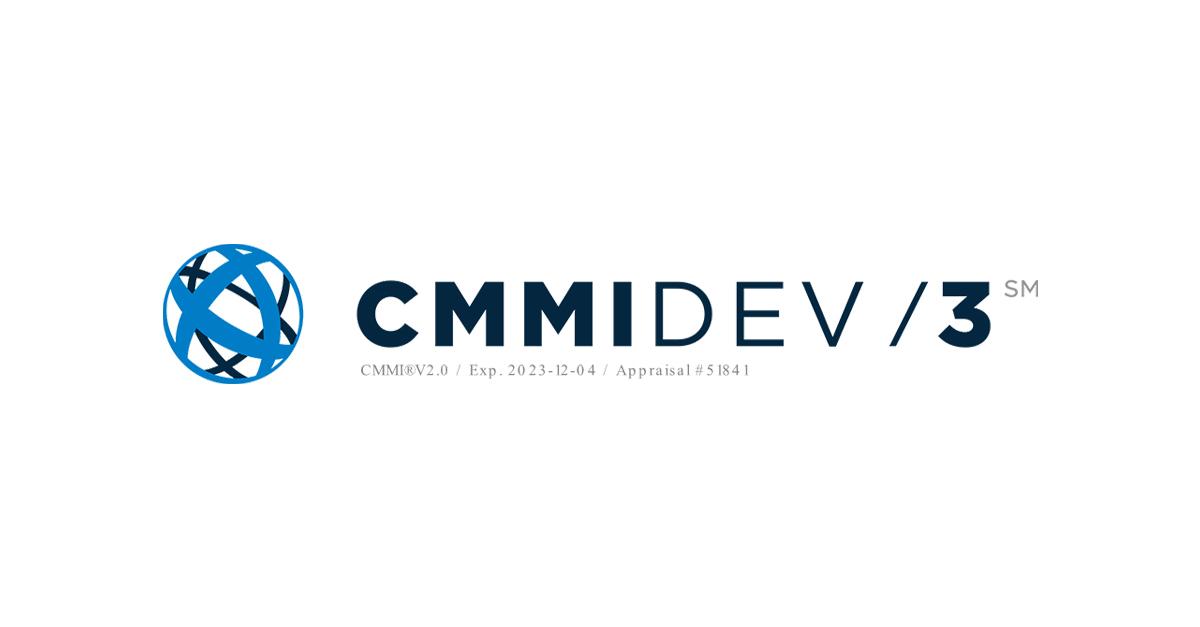 BPI é o primeiro banco português a alcançar a qualificação CMMI L3 | Banco BPI