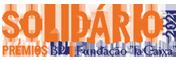 Prémio BPI Fundação la Caixa Solidário 2021
