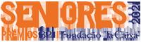 Prémio BPI Fundação la Caixa Seniores
