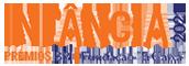 Prémio BPI Fundação la Caixa Infância 2021
