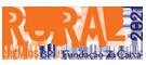 Prémio BPI Fundação la Caixa Rural 2021
