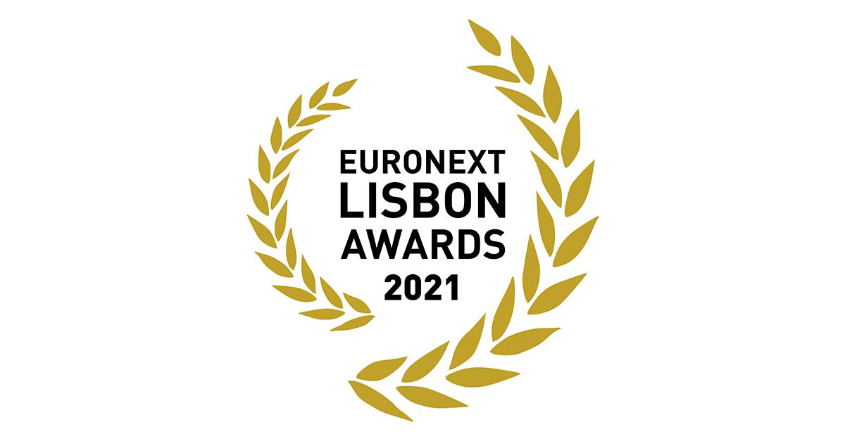 BPI e CaixaBank distinguidos na 10ª edição dos Euronext Lisbon Awards 2021   Banco BPI