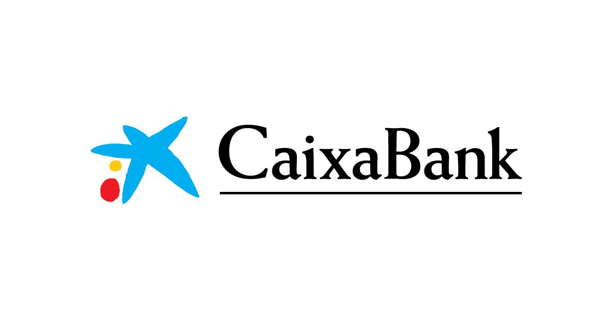 Fusão entre Caixabank e Bankia   Banco BPI