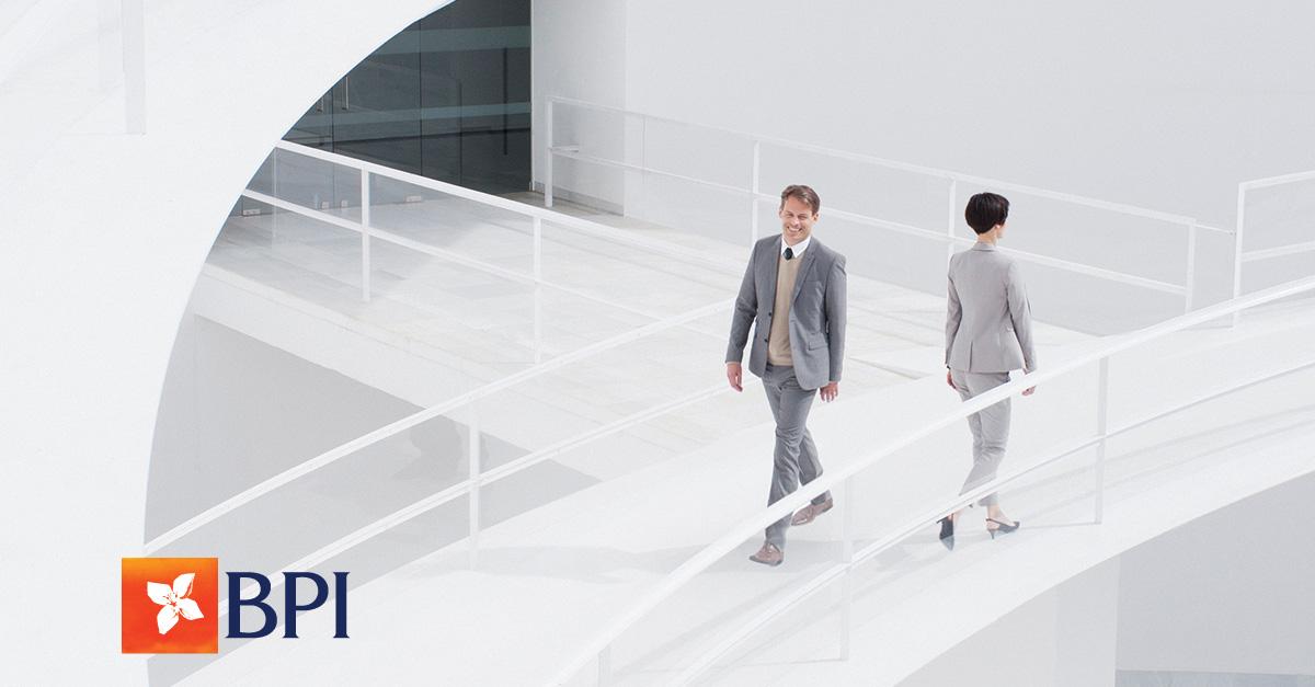 Seguro Mercadorias Allianz | Soluções para Negócios BPI