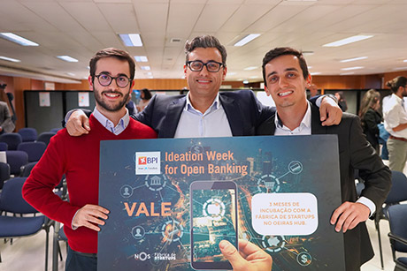 460x166_Ideation_Week_for_Open_Banking_1lugar
